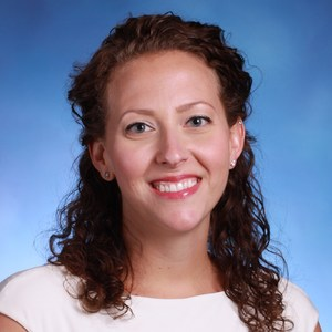 Abby Asfahl '04's Profile Photo