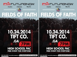 Fields of Faith II _24 OCT 2014_.jpg