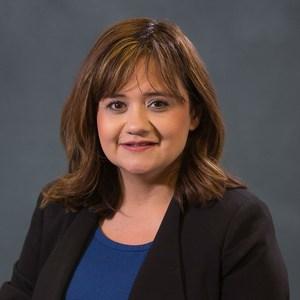 Carolina Pena's Profile Photo