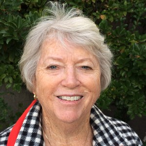 Mary Schug's Profile Photo
