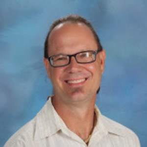 John Gustafson's Profile Photo