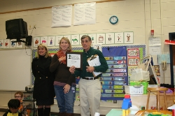 Teacher in Excellence Award Winner_ 006.JPG