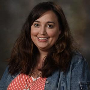 Lisa Gingras-Massengale's Profile Photo