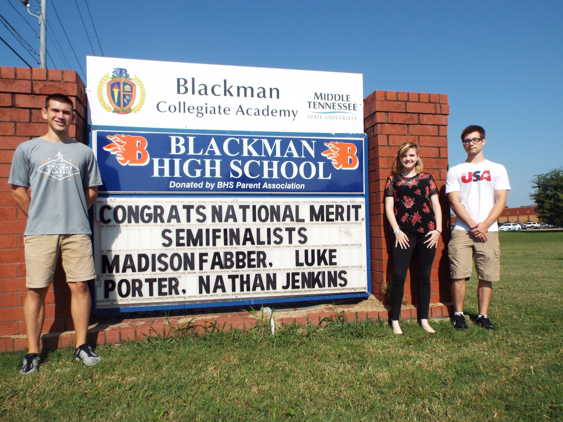 national merit finalists