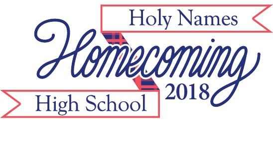 Homecoming 2018 Thumbnail Image
