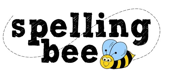 3rd-6th Grades Spelling Bee May 2 Thumbnail Image