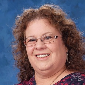 Sue Ambrus's Profile Photo