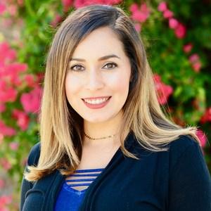Diana Luna's Profile Photo