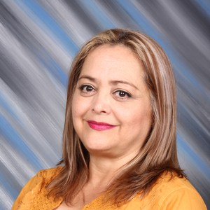 Yolanda Bazarte's Profile Photo