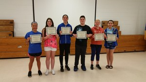6th Grade Distinguished Honor Roll.jpg