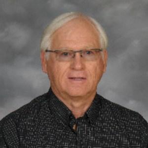 Raymond Brandon's Profile Photo