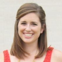 Bridget Beatty's Profile Photo