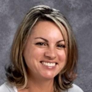 Donna Ferreira's Profile Photo