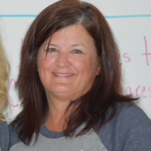 Linda Myers's Profile Photo