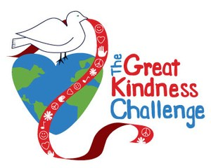 Great_Kindness_Challenge_logo.jpg