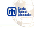 sandia_logo134x143.jpg