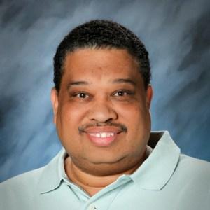 William McKoy's Profile Photo