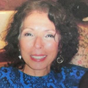 Andrea Hernandez's Profile Photo
