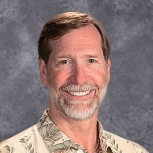 Jim Speth's Profile Photo