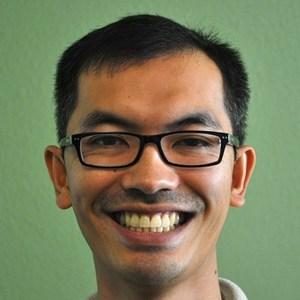 Alan Ha's Profile Photo