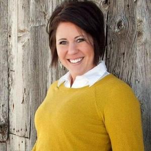 Chrissy Hancey's Profile Photo