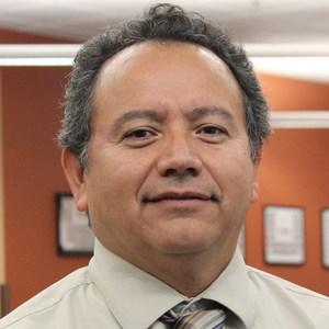 Gabriel Espinosa's Profile Photo
