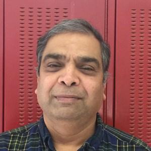 Sudarsan Kowligy's Profile Photo