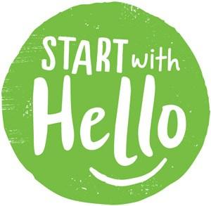 StartWithHello_logo.jpeg