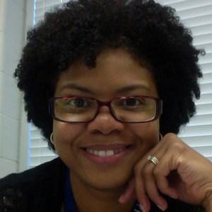 Tracee Coleman's Profile Photo