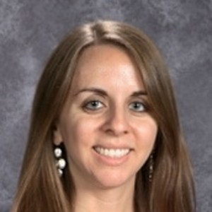Noelle Castrigano's Profile Photo