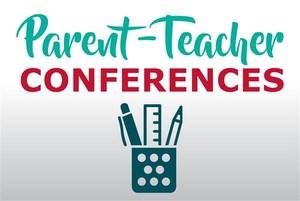 WPS-Parent-Teacher-Conferences-01.jpg