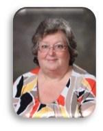 Susette Robinson