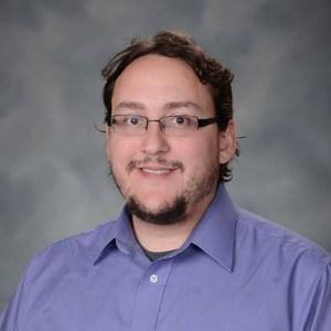 Richard Remis's Profile Photo