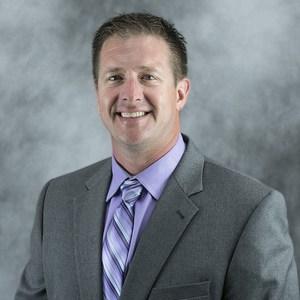 Michael Wall's Profile Photo