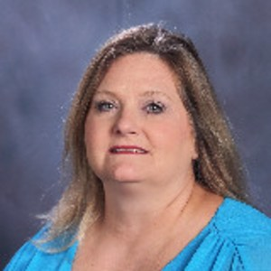 Donna Horne's Profile Photo