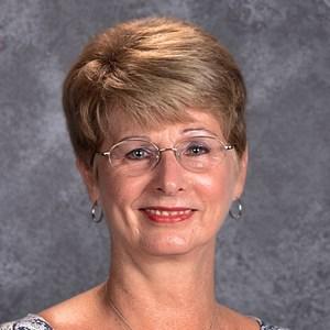 Laura Coppage's Profile Photo