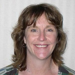 Melissa Whitfield's Profile Photo