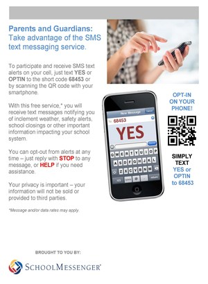 SchoolMessenger Opt-In Flyer for Text Messages.jpg