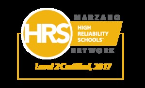 HRS_LevelCertification_Level2_2017.png