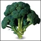 HOTM_broccoli.jpg
