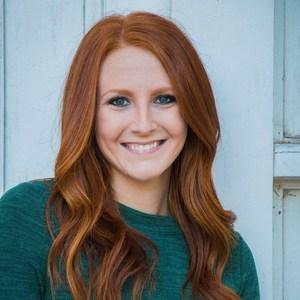 Hannah Plucheck's Profile Photo