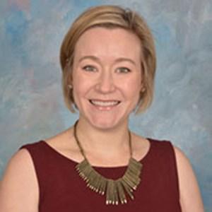 Sarah Jayroe's Profile Photo