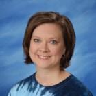 Cebia Bristow's Profile Photo