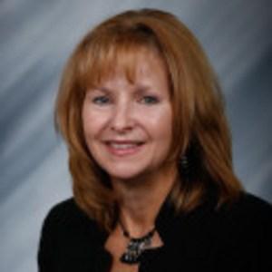 Kamai Kazmar's Profile Photo