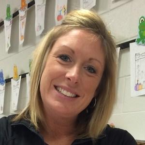 Wendi Brown's Profile Photo