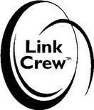 PVHS Link Crew logo
