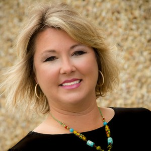 Tonya Cargill's Profile Photo