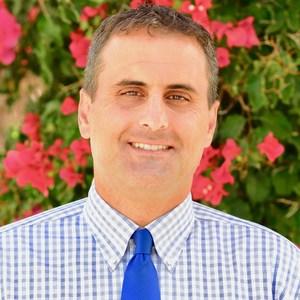 Andrew Balelo's Profile Photo