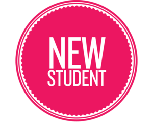 new-student-icon.png