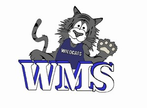Wilcat_with_letters enhanced.jpg